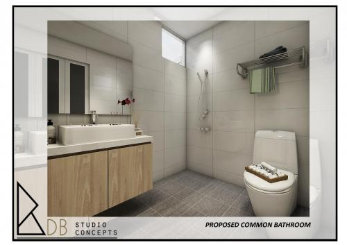 common-bathroom-2
